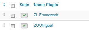 plugin_status.PNG
