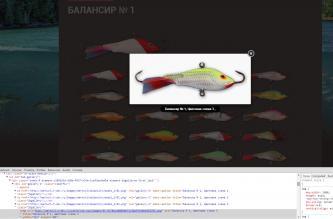 desc_popup.jpg