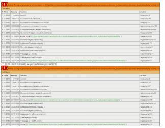 2016-09-14 22-48-58 Статистика заказов - Food-in-box - Панель управления - Google Chrome.jpg