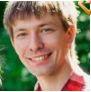 Формирование алиасов. Дубли страниц в Joomla и Jbzoo - последнее сообщение от Maksim Buyanov