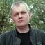 Новый Шаблон Магазина Uikit3 - последнее сообщение от Станислав