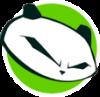 Крякозябры при отключении показа информации об обновлениях - последнее сообщение от Panda
