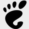 после обновления joomla 3.7.2 - ошибка при объединении файлов - последнее сообщение от alexmixaylov