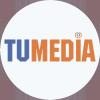 Мой сайт на JBZoo (конкурс) - last post by Tumedia