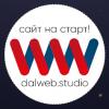 AJAX фильтр - последнее сообщение от dalwebmaster