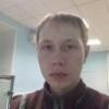 JBZoo Image - последнее сообщение от ITSOFT