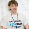 JBZoo Hotfix. Поддержка Joomla 3.8.x+, PHP 7.1.x+ - last post by CB9TOIIIA