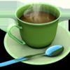 Widgetkit - обработка анонса - последнее сообщение от Василий